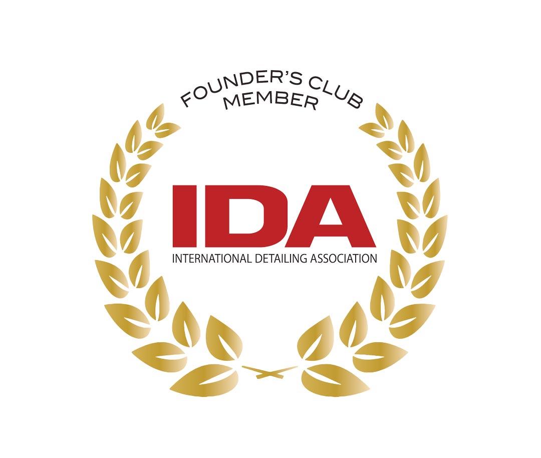 IDA-founders-club-member-logo-final